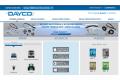 Nowy katalog Dayco na 2016 r.