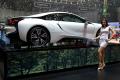 Bridgestone na Geneva Motor Show 2016 [Galeria]