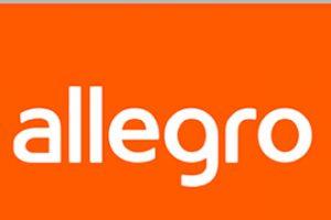 Allegro kusi producentów i dystrybutorów części