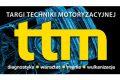 Wygraj wejściówki na targi TTM 2016!