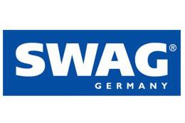 SWAG – łańcuchowe układy rozrządu