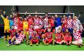 Rumunia wywalczyła Puchar Prezesa Inter Cars