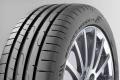 Nowe opony Dunlop Sport Maxx RT2