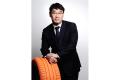 Firma Hankook ma nowego prezesa na nasz region
