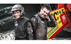 Auto Partner SA sponsoruje zespół TVN Turbo