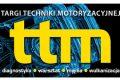 Forum warsztatowe na targach TTM 2016 – plan