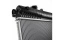 Nissens radzi: sprawdź chłodnicę cieczy silnika podczas przeglądu klimatyzacji