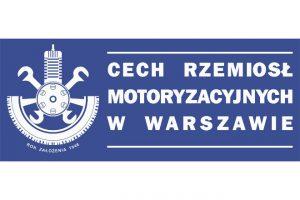 Szkolenie z likwidacji szkód Cechu Rzemiosł Motoryzacyjnych wWarszawie