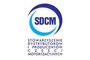 SDCM w elitarnym gronie