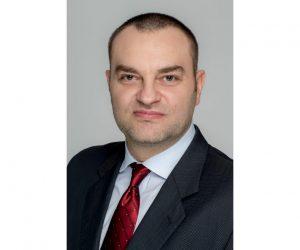 """""""Można spodziewać się drugiego życia ksenonów"""" – wywiad z Andrzejem Przybylskim z OSRAM"""