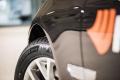 Wiemy, jakie opony będą montowane seryjnie wlimuzynie BMW