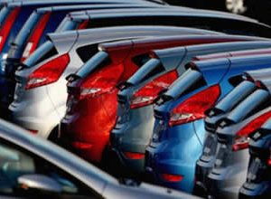 Koncerny motoryzacyjne najchętniej wybrałyby Polskę