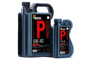 BIZOL Protect - nowość na polskim rynku olejowym