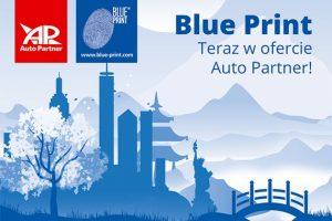 Więcej części do pojazdów azjatyckich iamerykańskich wAuto Partner