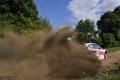 Pierwszy rajd Castrol Inter Cars RSMP coraz bliżej