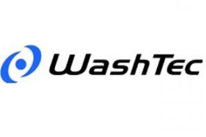 WashTec Polska na targach Stacja Paliw 2016