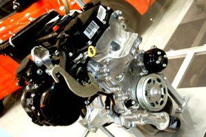 Co to jest elastyczność silnika i jak ją mierzyć?