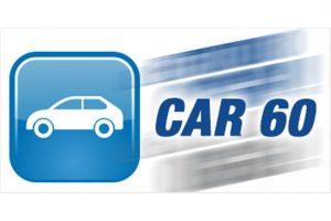 Aktualizacja oprogramowania IDC4E CAR