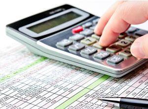 Nowe ustalenia w sprawie ustawy o podatku od sprzedaży detalicznej