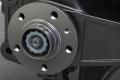 Właściwy montaż piasty HBU 2.1 to brak usterek