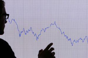 Akcje Fota SA o 35% w górę!