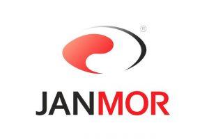 Oferta firmy Janmor to już nie tylko przewody icewki zapłonowe do aut