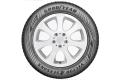 Opony Goodyear Vector 4Seasons Gen-2 zwyciężają w teście magazynu motoryzacyjnego Gute Fahrt
