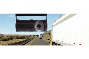 Nowość na rynku telematyki – system Mix Vision