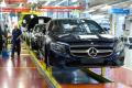 Mercedes zainwestuje w Polsce [Aktualizacja]