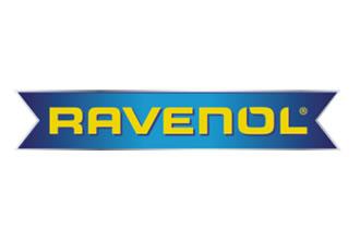 Promocja RAVENOL u dystrybutorów