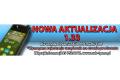 TPMS – Automatyczne aktualizacje od CUB-a plus nowa wersja 1.33