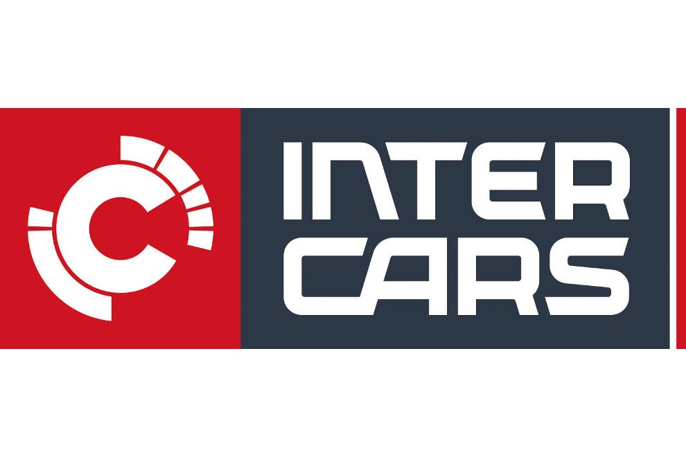 Promocja wyposażenia warsztatu Bosch w Inter Cars