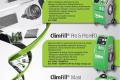 Stacja ClimFill®  EASY HFO – Nowość w ofercie Valeo
