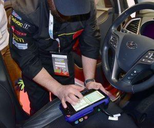 Czy warto brać udział w konkursach dla mechaników? [WYWIAD]