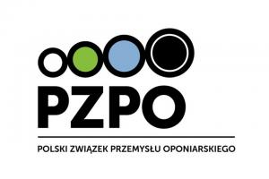 Europejska inauguracja kampanii TyreAWARE 2016