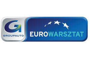 Czerwcowe szkolenia w sieci Eurowarsztat