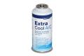 EXTRACOOL – płyn wspomagający działanie klimatyzacji samochodowej