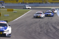 Bosch wspiera wyścigi DTM 2016