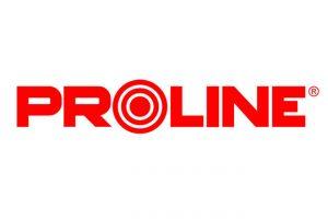 Mechanicy przetestują narzędzia marki PROLINE