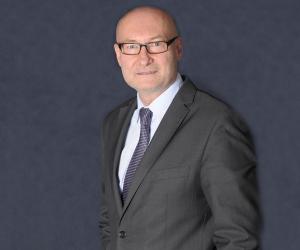 SDCM wkracza na rynek OEM – wywiad