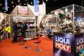 Targi ProfiAuto Show 2016: Liqui Moly