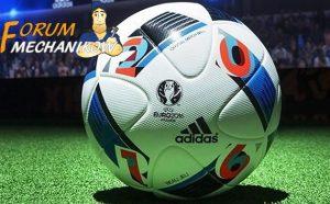 Wraca Liga Mechanika! Obstawiaj wyniki Euro 2016 igraj o nagrody. AKTUALIZACJA