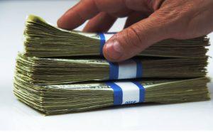 Pieniądze na innowacje