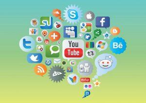 Dystrybutorzy części w mediach społecznościowych – sprawdzamy jak im idzie