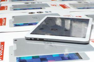 Tablet zamiast katalogu za 1 zł wAuto-Starter