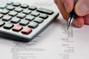 Projekt podatku od sprzedaży detalicznej zaakceptowany. Czy warsztaty zapłacą?