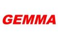 Gemma – Przedstawiciel Handlowy
