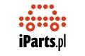 iParts Sp. z o.o. – Specjalista ds. sprzedaży części