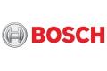Bosch: Szkolenia techniczne dla mechaników samochodowych