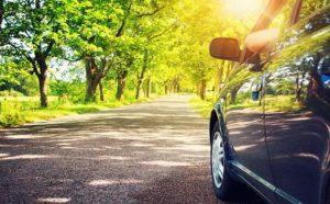 Czy wakacyjny przegląd samochodu nadal jest popularny? Ankieta.